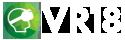 Observatorio VR logo
