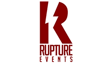 Rupture Events