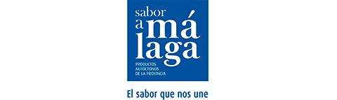 Sabor a Málaga
