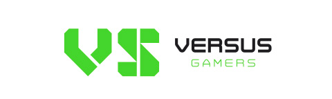 versus gamers